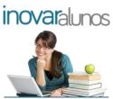 InovarAlunos