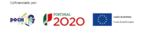 Portugal2020_FSE_POCH