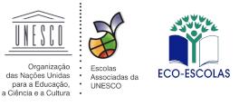 Unesco EscoEscola